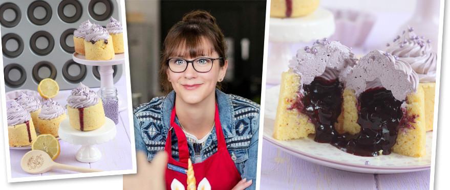 Header Backbotschafter Miss Blueberry Muffin