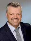 Rainer Hornung