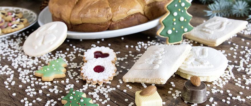 Weihnachtsbäckerei_01