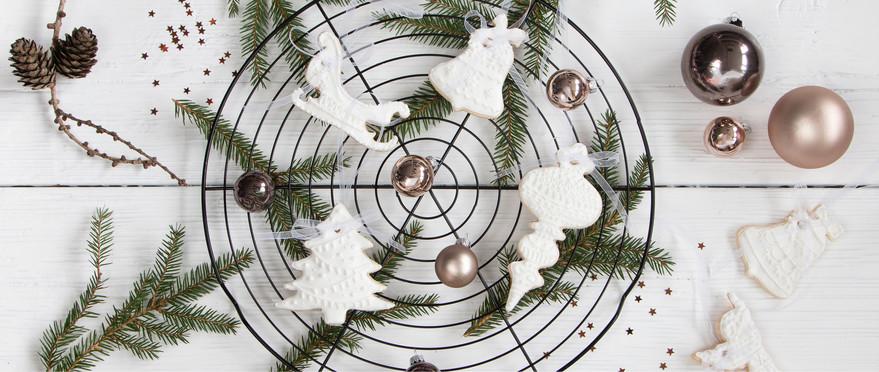Weihnachtsbäckerei_00